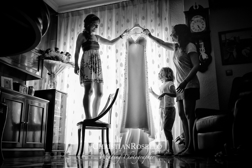 20140621_lorena_ben_0197-Editar