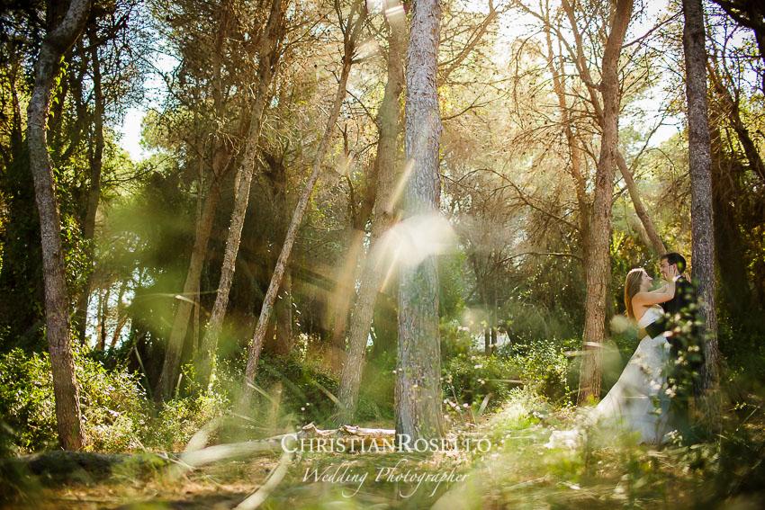 20140716_aurelie_alejandro_0045