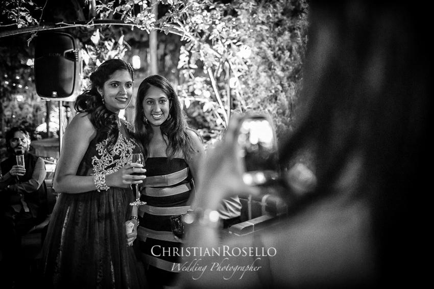 Indian Wedding in Masia Xamandreu Valencia Spain, Divya & Pavan. Christian Roselló Wedding Destination Photographer