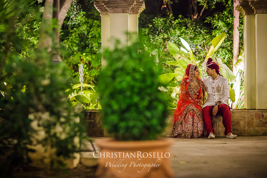 indian_wedding_in_valencia_0039