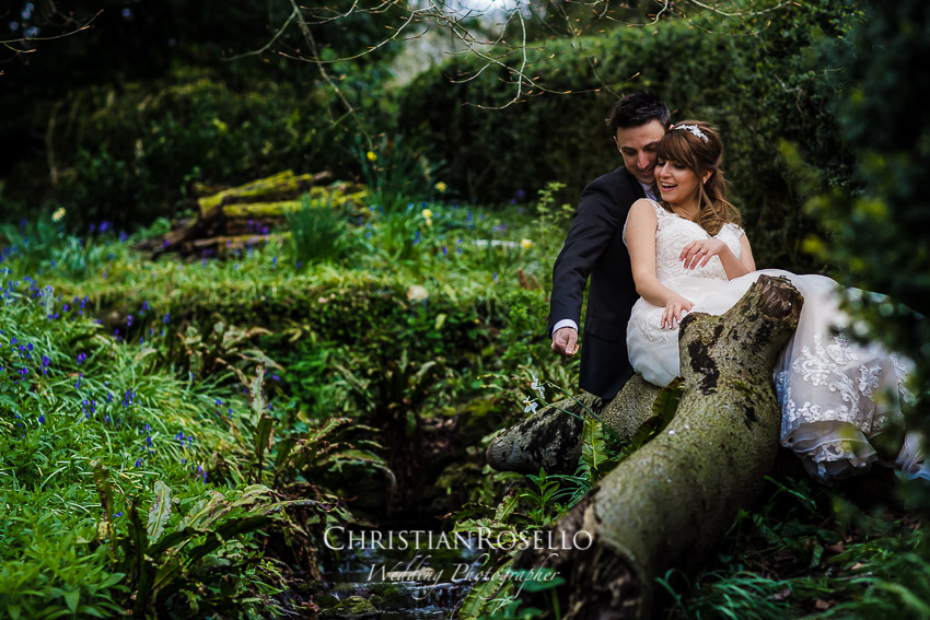 WEDDING IN TO CHELTENHAM, JOSE LUIS & SASHA, CHRISTIAN ROSELLÓ WEDDING PHOTOGRAPHER BASED IN VALENCIA SPAIN