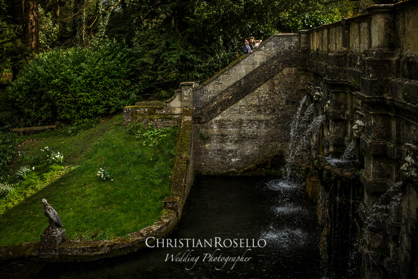 WEDDING COWLEY MANOR, JOSE LUIS & SASHA, CHRISTIAN ROSELLÓ WEDDING PHOTOGRAPHER BASED IN VALENCIA SPAIN