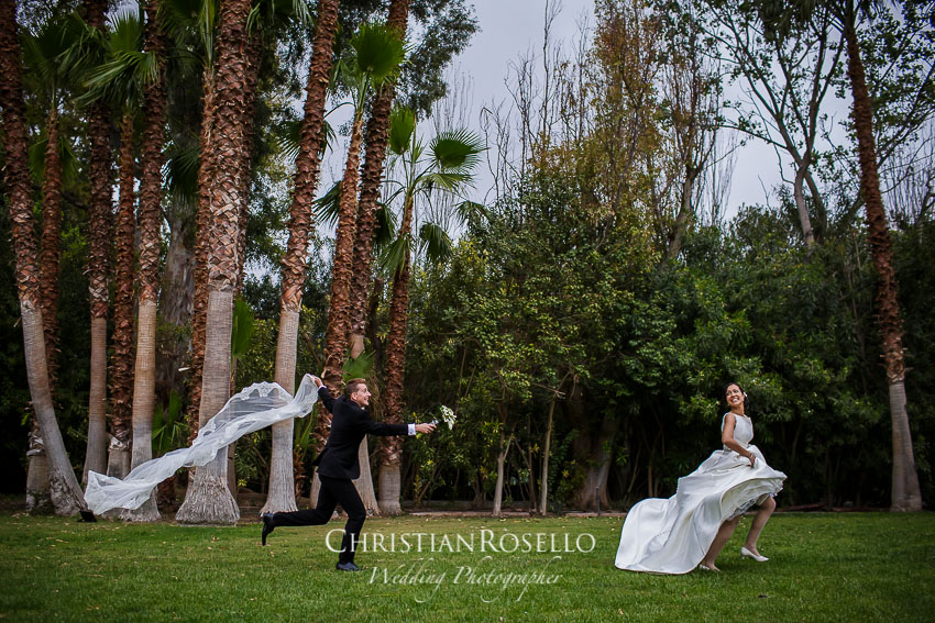 Christian rosell fot grafo de bodas en valencia laura for Jardines la hacienda el puig