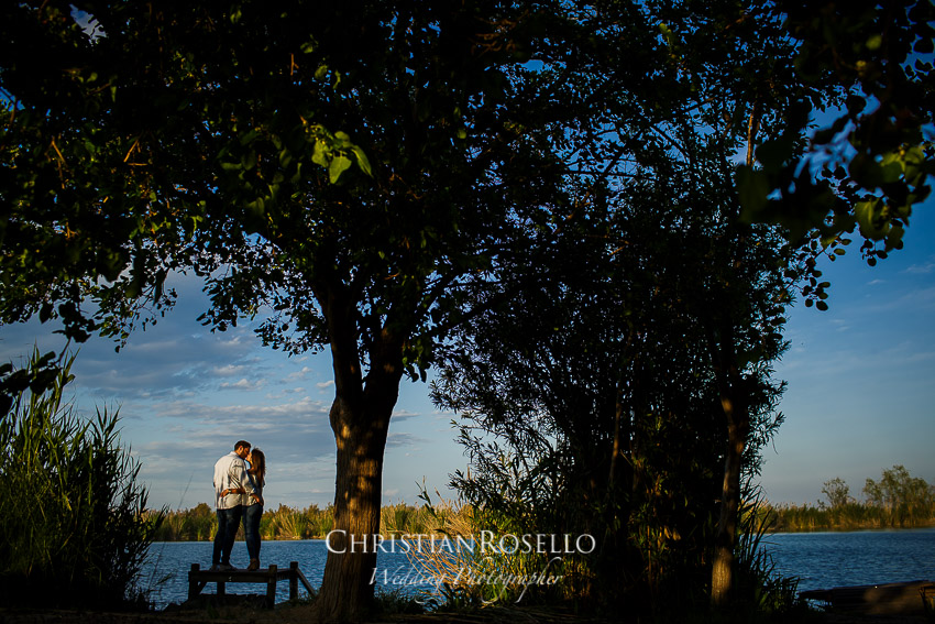 Reportaje Pre Boda en Castellón. Celia y Nacho. Christian Roselló Fotógrafo de Boda en Castellón con sede en Valencia.