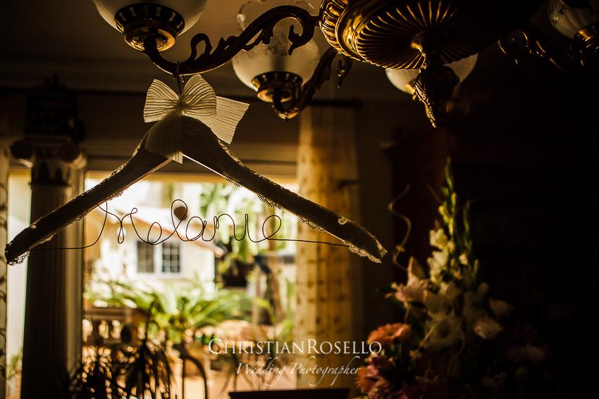 Boda en Jardines La Cartuja El Puig Valencia, Melanie y Alberto. Christian Roselló Fotografo de Bodas Nacional e Internacional con sede en Valencia.