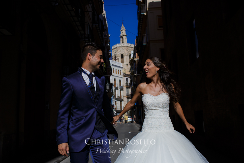 Post Boda en Huerto Santa Maria, El Micalet, Natalia e Iván. Christian Roselló Fotógrafo de bodas en Valencia