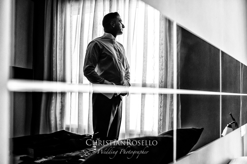 Reportaje Boda en Salones Mar Blau, Estefanía y Rubén. Christian Roselló Fotógrafo de Bodas Nacional e Internacional, con sede en Puerto Sagunto Valencia