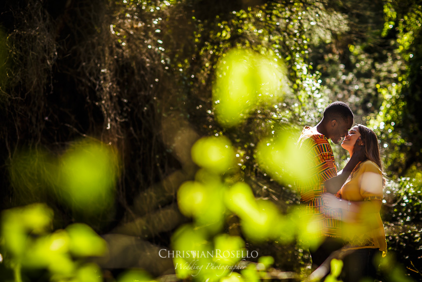 Reportaje Pre Boda en Valencia Amanda y Ben, Dehesa del Saber Valencia. Christian Roselló Fotógrafo de Bodas nacional e internacional, con sede en Valencia.