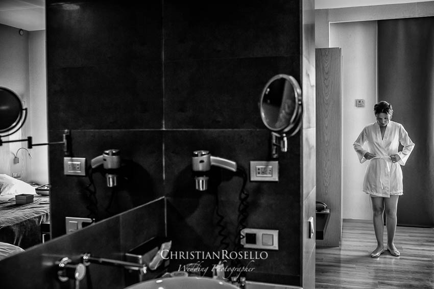 Reportaje de Boda en Alqueria del Pi Rosa y Rubén. Hotel Barceló Valencia, Christian Roselló Fotógrafo de Bodas en Valencia.
