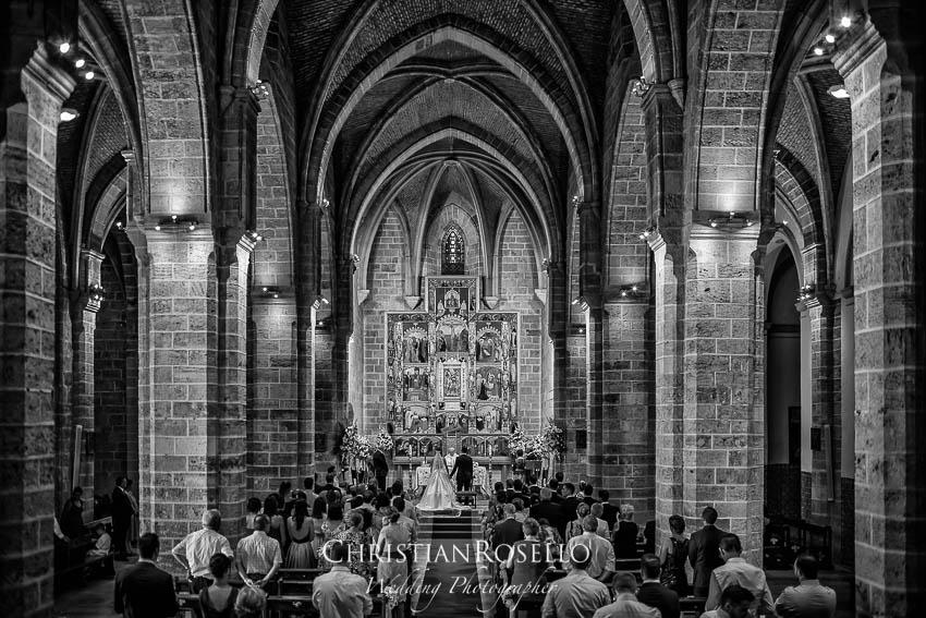Reportaje Boda en Alqueria Kukala Beatriz y Vicente. Monasterio de Santa María del Puig. Christian Roselló Fotógrafo de Bodas en Valencia.
