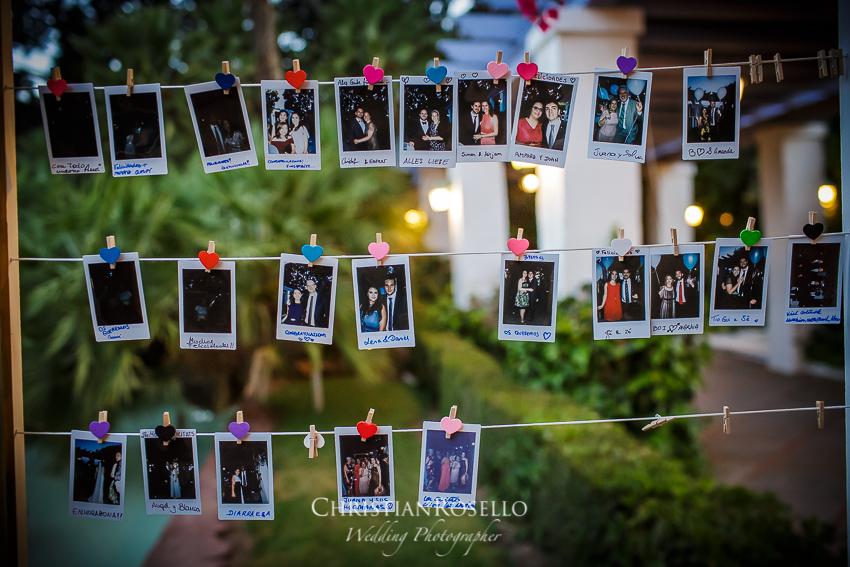 Reportaje Boda en Masía Campo Aníbal Laura y Ricardo. Christian Roselló Fotógrafo de Bodas nacional e internacional con sede en Valencia.