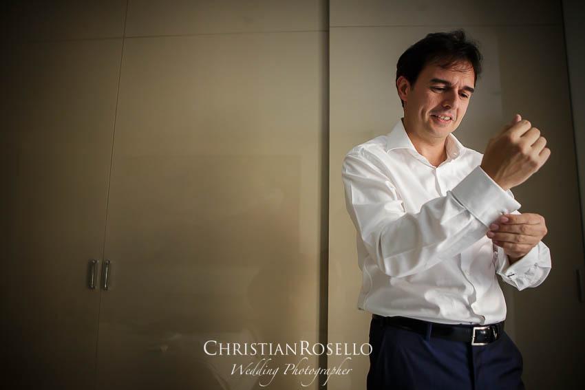 Reportaje Boda en Masía Xamandreu, Carmina y Alex. Christian Roselló Fotógrafo con sede en Valencia, disponibilidad geográfica.