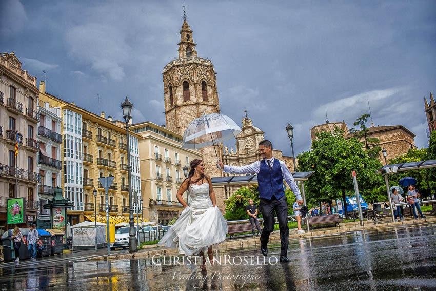 Post Boda en la Albufera de Valencia Miriam y Alex. Christian Roselló Fotógrafo de Bodas en Valencia.