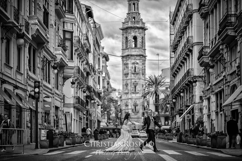 POST BODA EN VALENCIA BEATRIZ Y CARLOS. CHRISTIAN ROSELLÓ FOTÓGRAFO DE BODAS EN VALENCIA