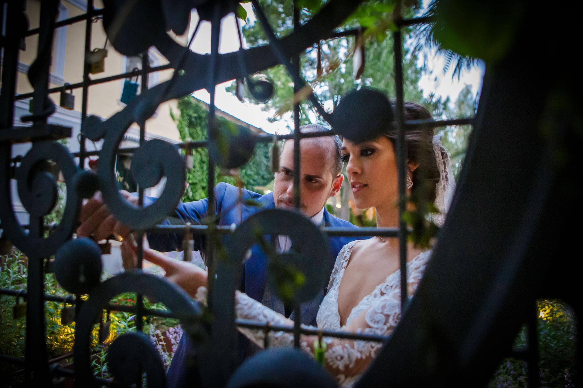 Reportaje de Boda en Soto de Bruil Zaragoza Sheila e Iván. Christian Roselló Fotógrafo de Bodas con sede en Valencia.