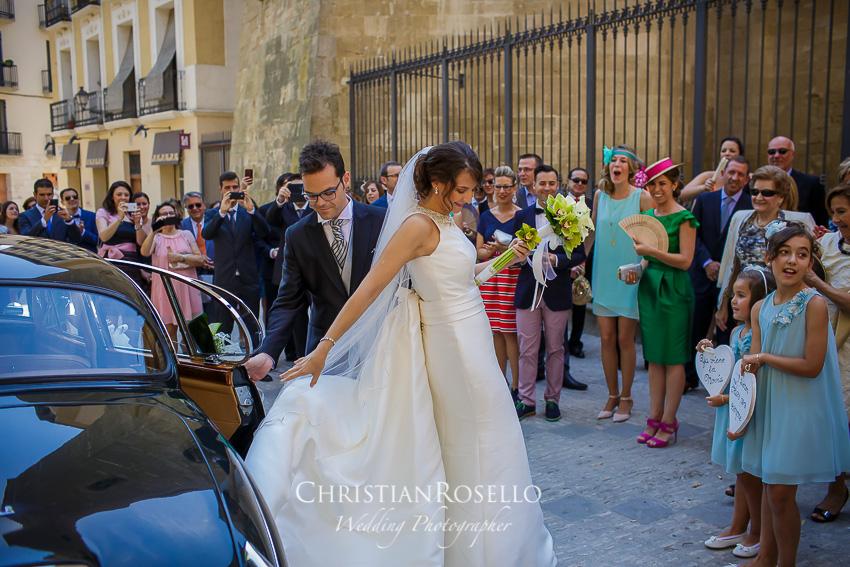 Reportaje Boda en Castillo San Luis Huesca_022
