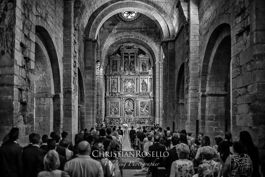 Reportaje Boda en Castillo San Luis Huesca_024