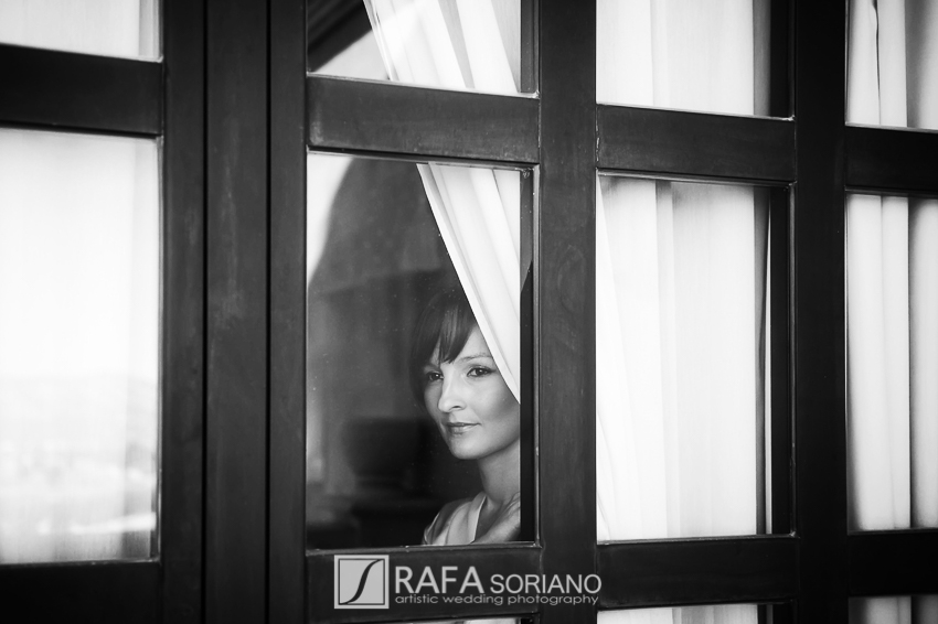 Reportaje Boda en Hotel Melia Villaintana Benidorm Alicante 015