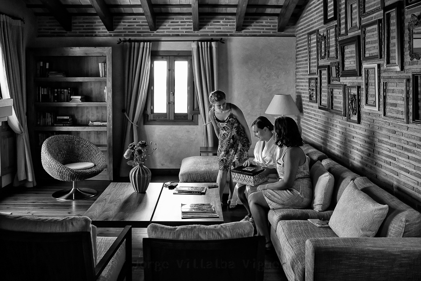 Reportaje Boda en La Mozaira_09
