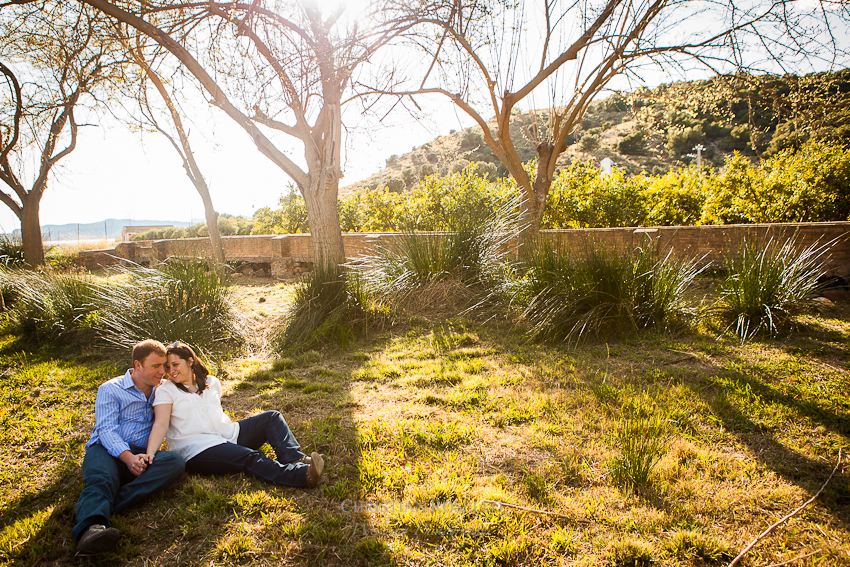 Christian Roselló fotógrafo de bodas en Valencia, Castellón, Alicante, Sevilla, Zaragoza con sede Puerto Sagunto, Wedding Photographer