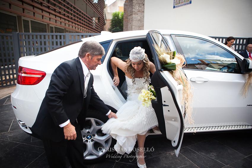 Christian Roselló Fotógrafo de boda Wedding Photographer