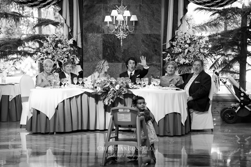 Christian Roselló Fotógrafo de boda Wedding Photographer