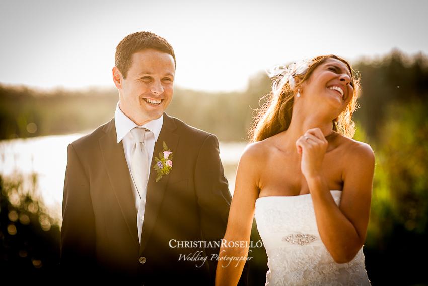 Christian Roselló fotografo de bodas en Valencia Wedding photographer