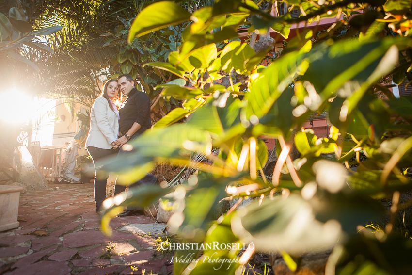 Reportaje Preboda en Valencia Port Saplaya Alboraya, Julia y Jero, Christian Roselló Fotografo de boda en Valencia, Destination Wedding Photographer