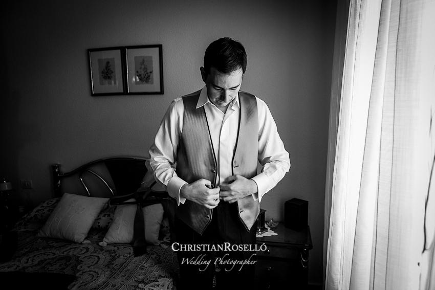 Christian Roselló Fotógrafo