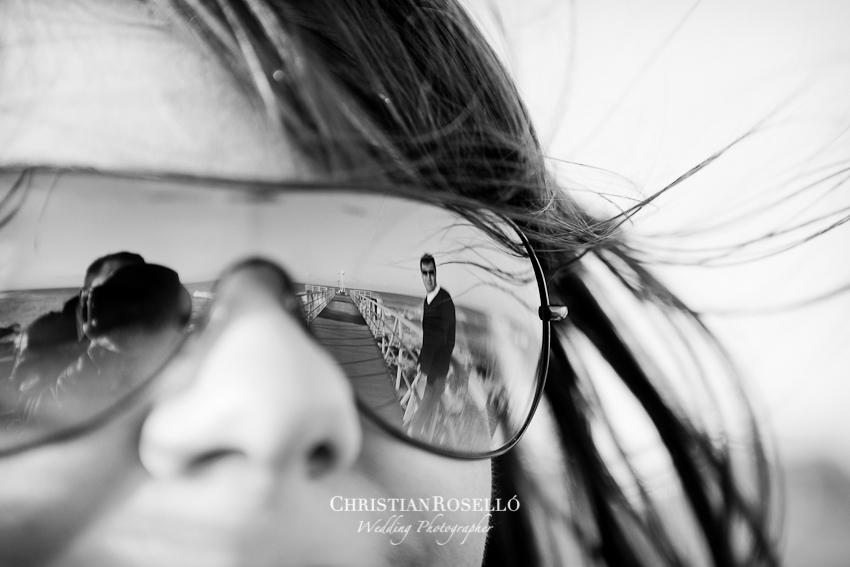 Reportajes de boda en Valencia, Christian Roselló Fotógrafo de boda