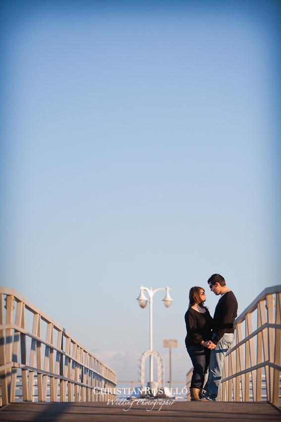 Reportajes de boda en Castellón, Christian Roselló Fotógrafo de boda wedding Photographer