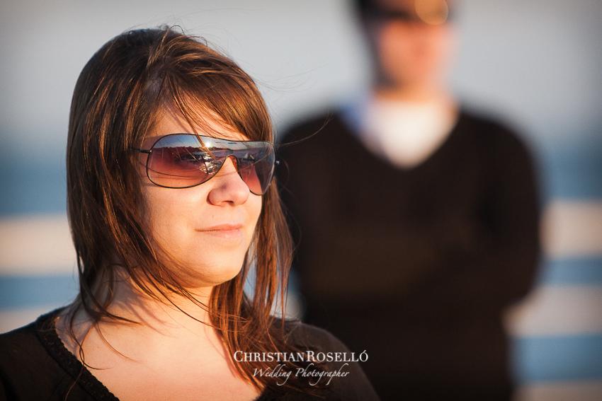 Reportajes de boda en Valencia, Christian Roselló Fotógrafo de boda, Wedding Photographer Valencia Spain