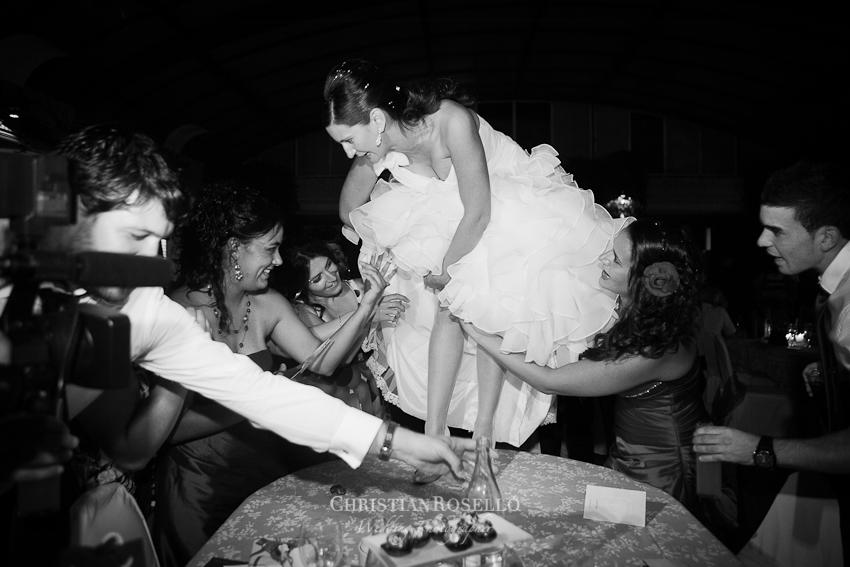 Boda en Valencia David y Teresa Fotografías Christian Roselló